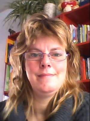 Christa Del Grosso